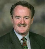 Image of Mr. David W. Hines MD