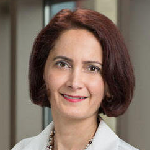 Image of Hande H Tuncer, MD- Closed