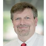 Image of David Glueck MD