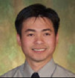 Image of Thanh H. Huynh MD