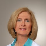 Dr. Holly Marie Thomas, PhD, MD