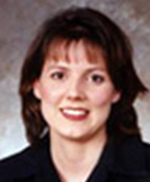 Denise Marie Wilkes MD, PhD