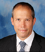 Image of Dr. Jonathan L. Silberstein M.D.