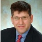 Dr James M Feldman MD