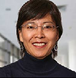 Dr. Shumei Meng, PhD, MD