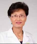 Dr. Tue Thi Nguyen, MD