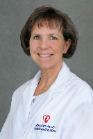 Dr. Monica Mary Reynolds, MD
