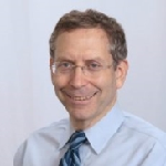 Image of Dr. Stanley Burt Friedland PHD