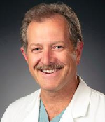 Stephen P. Murray MD