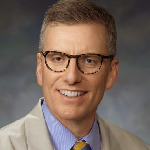Image of Dr. Shaun T. O'Leary MD, PHD