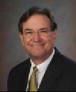 Image of James P. Wallace MD