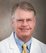 Image of Dr. Walter Burns Beaver Jr. MD