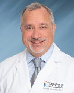 Image of Dr. Patrick Vincent Acevedo MD