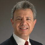 Image of Dr. Romano Delcore Jr. MD