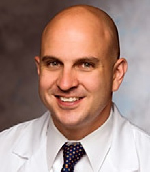 Image of Dr. Brian Keith Jefferson MD