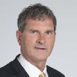 Image of Brendan M. Patterson MBA, MD