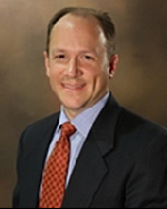 Image of Joel Norman Anthis MD