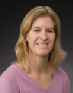 Image of Tammy D. Meehan MD