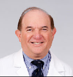 Mr. (Dr.) Robert B Eisenberg MD, Medical Doctor (MD)