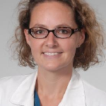 Image of Rebecca Phillips, MD