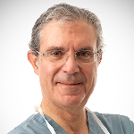 Dr. Dean James Kereiakes, MD