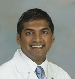 Dr. Prathap Jacob Joseph, MD