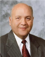 Dr. Wagih Gobrial, MD