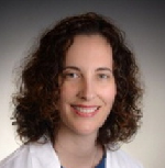 Image of Justine A. Bello, MD