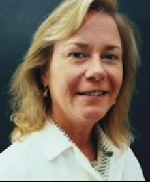 Suzanne M. Demming M.D.