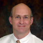 Image of Dr. Robert G. Liss MD