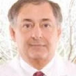 Image of Dr. Kenneth George Haik MD