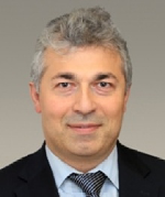 Image of Mehdi Moslemi-Kebria MD