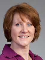 Dr. Lisa Anne Laird, MD