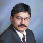 Image of Zafar U. Khalid MD
