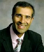 Dr. Sundeep Dev, MD