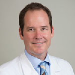Dr. Andrew Daugherty Watson, PhD, MD