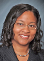 Dr. Lameitre Camille Lockhart MD