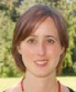 Image of Dr. Alicia Zysman Cromwell MD
