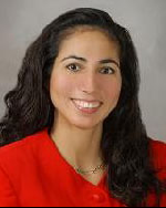 Dr. Laura Torres-Barre, MD