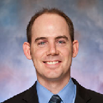 Dr. Bryan Christopher Swanson, DO