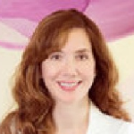Dr. Anais Aurora Badia, MD, DO