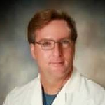 Image of Michael McMahon, MD