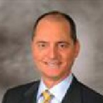 Image of Dr. Mark Alan Fritsch MD