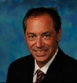 Gary N. Ackerman MD