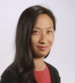 Dr. Anna R Chang, MD