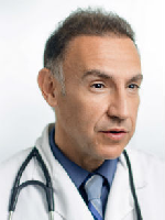 Dr. Scott Lawrence Greenberg, MD