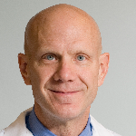 Image of Dr. Cameron Dorrans Wright MD