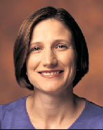Theresa K. Hayssen MD