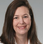 Image of Courtney Carol Jackson MD