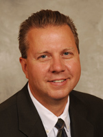 Image of Dr. Todd M. Bayer M.D.